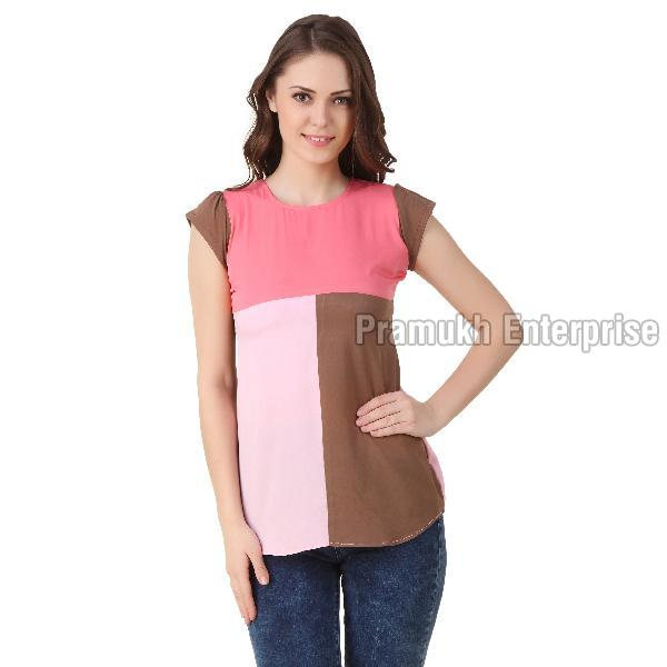 ladies top suppliers ladies wear manufacturers
