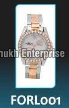 Ladies Wrist Watches 08