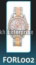 Ladies Wrist Watches 09