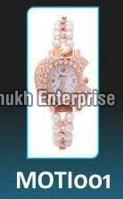 Ladies Wrist Watches 17