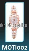 Ladies Wrist Watches 18
