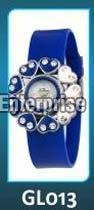 Ladies Wrist Watches 24