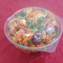 Marigold Flowers 04