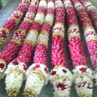 Wedding Garland 04