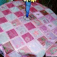 Table Cover (TS-TC-405)
