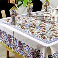 Table Napkin (NP - 03)