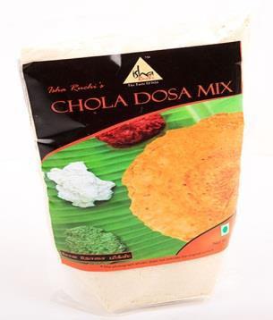 Chola Dosa Mix