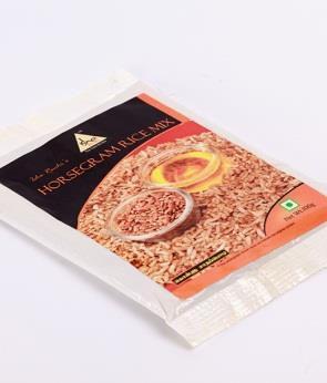 Horsegram Rice Mix