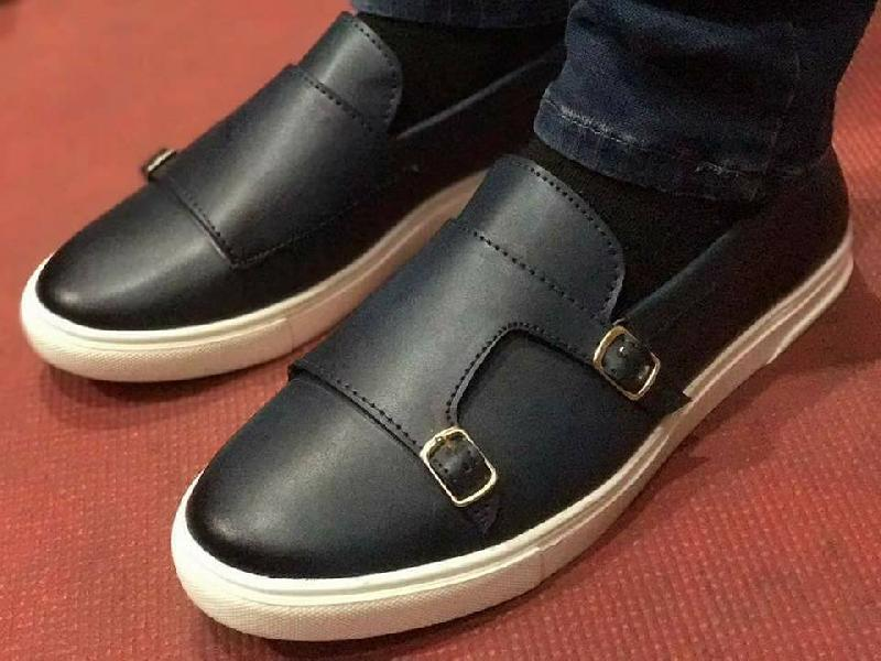 Mens Formal Shoes 03