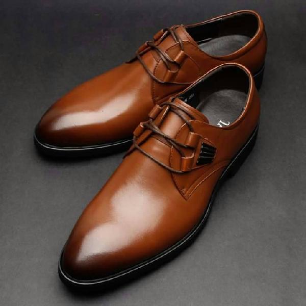 Mens Formal Shoes 04