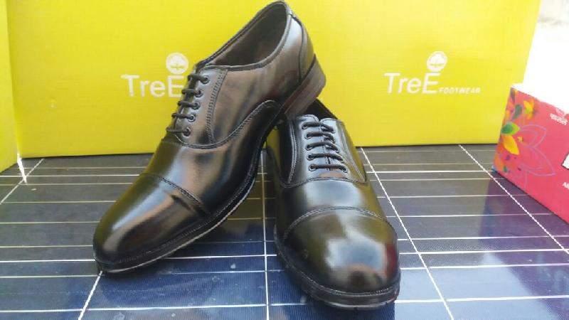 Mens Formal Shoes 05