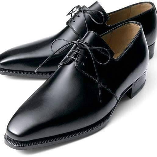 Mens Formal Shoes 06