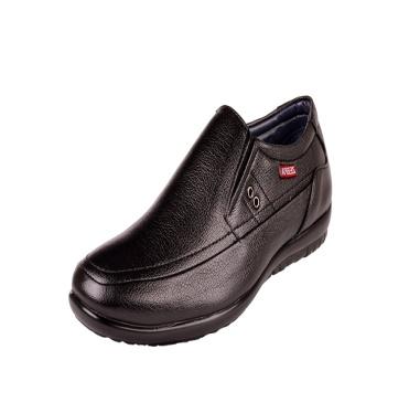 Mens Formal Shoes 07