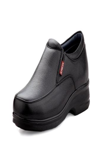 Mens Formal Shoes 08