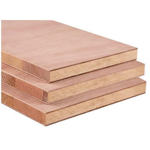 Silver Oak Wood 02