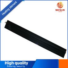 Infrared Panel Heating Element (X1451)