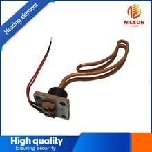 Wire Copper Electric Water Heating Element