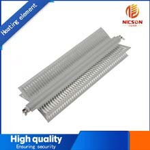 Electric Convection Heating Element (X13060)