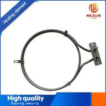 Furnace Electric Heating Element