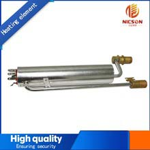 Tank Electric Water Heating Element (W0810)