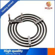 Stove Electric Heating Element (O1208)