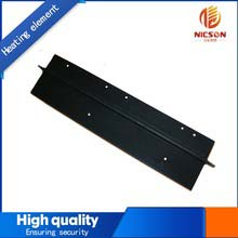 Infrared Panel Heating Element (X10053)