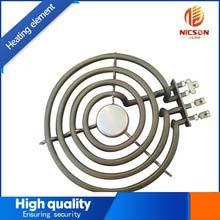 BBQ Grill Electric Heating Element