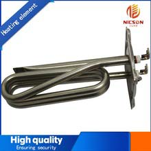 Stainless Steel Boiling Heater