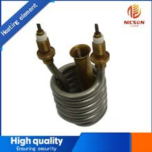 Stainless Steel Water Heating Element (W1245)