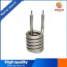 Coil Electric Heating Element (O1212)