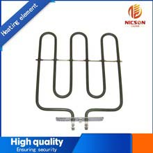 Oven Electric Heating Element (O1201)