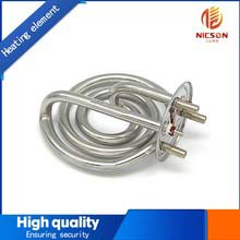 Kettle Electric Heating Element (W1205)