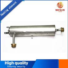 Tank Electric Water Heating Element (W0812)