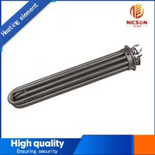 Stainless Steel Water Heating Element (W1217)