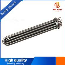Stainless Steel Irregular Pipes