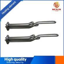 Stainless Steel Water Heating Element (W1005)