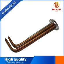 Immersion Electric Water Heating Element (W1208)