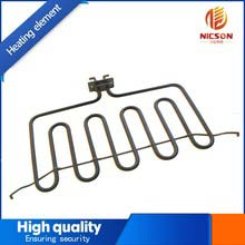 Oven Electric Heating Element (O1317)