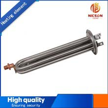 Immersion Electric Water Heating Element (W1331)