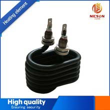 Water Immersion Electric Coil Heating Element (W1217)