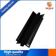 Electric Convection Heating Element (X1005)