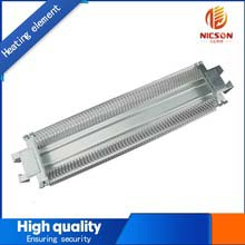 X Type Convection Heating Element (X1005)