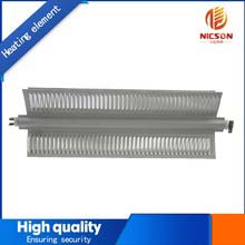 X Type Convection Heating Element (1006)