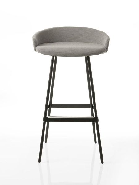 Ottomans Bar Stool