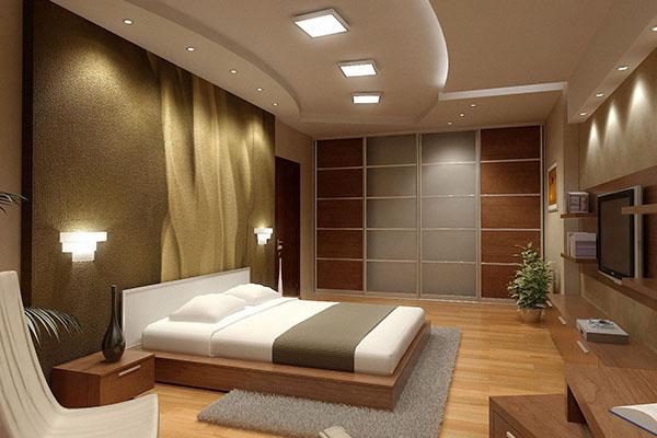 Laminated Wall Tiles