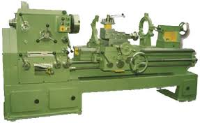 Workshop Machine