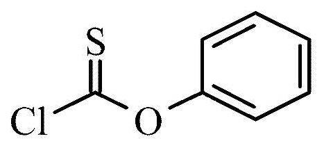 Phenyl Thio Chloroformate