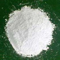 ginseng moisture essence cream