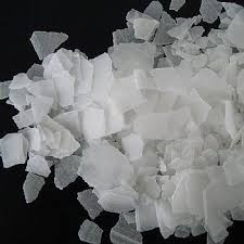 Image result for magnesium chloride