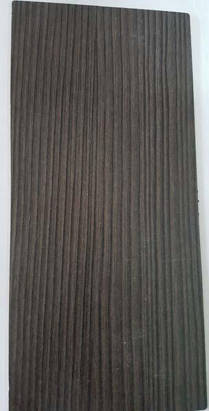 Liner Sunmica Sheets 02